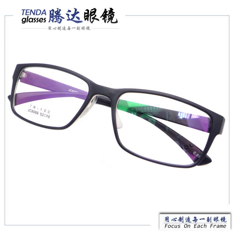 best type of eyeglasses for big noses www tapdance org