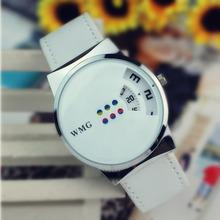 cheap analog watch