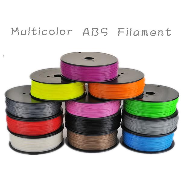 Потребительские товары ABS Filament For DIY Phone Case