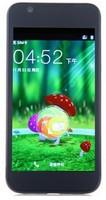 new Original phone ZTE V955 4.5'' 854x480 screen MSM8225 Dual Core Android 4.0 512M/4G 5MP camera 2000