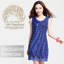 wholesale pretty dress