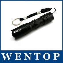 led flashlight torch promotion