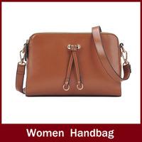 HOT!!!2014 women leather handbags vintage messenger bag shoulder cross-body women's handbag  bag women's bags