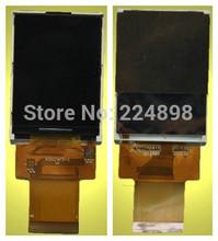 popular ips lcd
