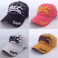 Hat Casual Casquette Cheap Baseball Bone For Women Men Adjustable Cap S364