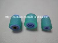 Paper Pickup roller for  for Ricoh Aficio AF1075 /2075/10601085 2060 / 3 PCS /set