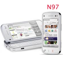 wholesale n97 mobile phone