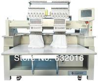 Tajima 2 to 12 head Computer  Embroidery Machine