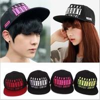 2014 Fashion ADVISORY women men snapback baseball caps ,casual hip hop cap for women hats gorras men bone unisex Cool Swag