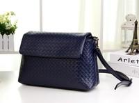 2014 vintage fashion small bags fashion style women's handbag single shoulder  women's handbag