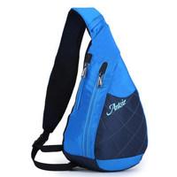 2014 designer handbags high quality men travel bags women messenger bag fashion sport waist bag bolsas femininas shoulder bags