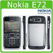 nokia mobile handset promotion