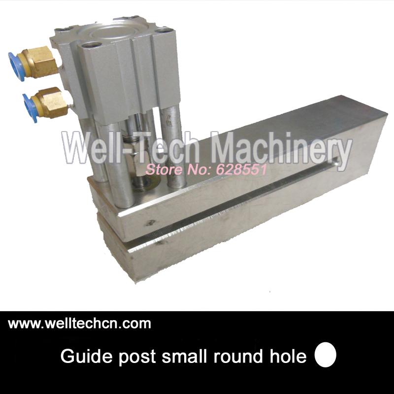 Gasket Punch Machine Pneumatic Punching Machine
