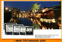 free shipping :New style model,1pcs/lot,1*20w led flood  light  with high brightness and good quality