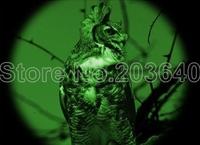 telescopic sight/hunting optics/nightvision/binoculars night/hunting gear/infrared illuminator/bore sighter/binoculares/vision