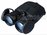imager/collimator sight/luneta/night vision/infrared binoculars/military night vision binoculars/nightfall/wildlife safari