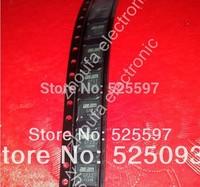 Free shipping TDC-GP22 GP22 original  in stock