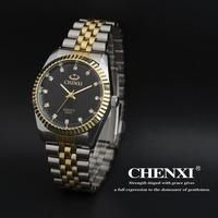 Free Shipping - women dress watches, women rhinestone watches ,mens watches top brand luxury-00019