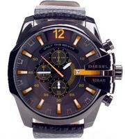 Free shipping men's fashion sports brand quartz watch military watch strap watch birthday gift