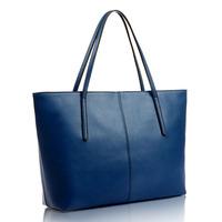 2013 fashion all-match fashion women's handbag women's handbag 050