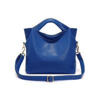 2013 women's handbag fashion classic handbag messenger bag tmy