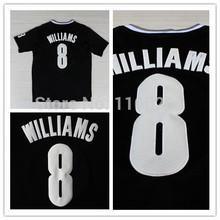 wholesale deron williams basketball