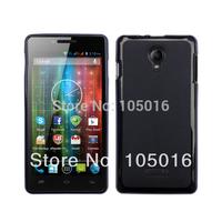 Free shipping 1pc TPU Case (Pudding Type) For Prestigio MultiPhone 5451 DUO Mobile Phone