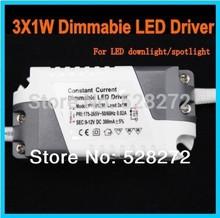 dim light promotion