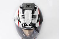 For MOTORCYCLE FACE HELMET VISOR WINDSCREEN WIPER  [P637]