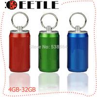 beer usb memory flash drive bottle  usb pen drive 16gb 8db memory card 2.0 usb pen drive 32gb drive stick