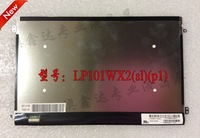 The spot new original LP101WX2-SLP1 LCD flat panelthe screen LCD laptop LCD screen free shipping