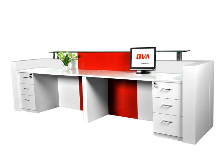 online buy wholesale fancy office furniture from china