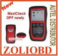Original autel maxicheck DPF Reset with best price autel maxicheck dpf reset Supports all 10 modes of OBDII
