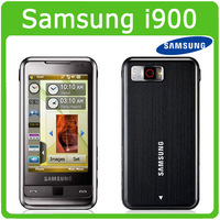 Original Samsung I9000 Galaxy S Mobile Phone,3G,WiFi,GPS,5.0MP Pix camera,4.0inch touch screen Refurbished