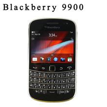 popular blackberry bold