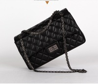 HOT SALE Fashion Original Desigual CC Brand Handbags Genuine Leather Vintage Shoulder Bags Women Messenger Bag Items Tote CC 006