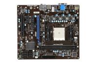 la tarjeta gráfica del ordenador Top- extremo 2G verdadera versión pública independiente de 384bit GTX770 2048MB Gráficos Juegos para PC(China (Mainland))