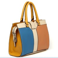 Women s bag leather bag , women leather handbags