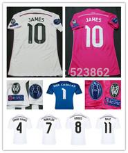 wholesale football player uniform