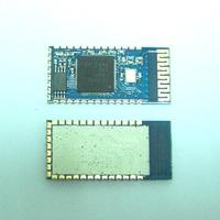 5pcs SBT01 Wireless Bluetooth Transceiver Module Bluetooth serial port  master & slave