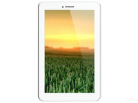 "Ainol NUMY 3G AX10 New Original 10.1"" Quad Core Android 4.2 Phone Tablet PC Dual SIM GPS"