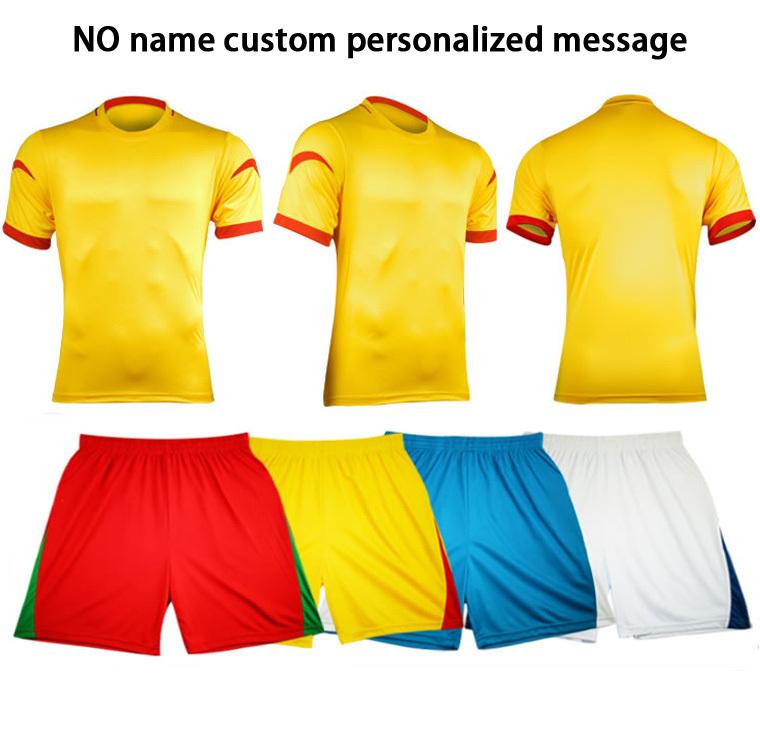 European Soccer Team Logos And Names Name Team Logo Brazil World