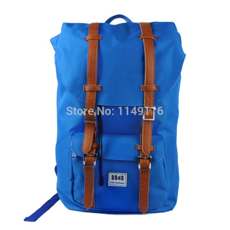 2014 hot 8848 outerdoor und mode rucksack herschel Stil einfach männer reisetaschen frauen reisetasche versandkostenfrei bp1060
