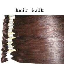 popular hair attachment