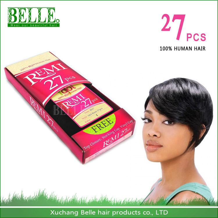 ... 27-pieces-font-b-short-b-font-hair-100-Human-Hair-1B-Black-Create.jpg