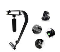 ET-DS02 Studio Camera Steadicam Stabilizer for Gopro Camera accessories for gopro