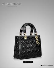 custom handbag promotion