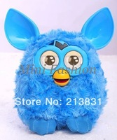 talking hamsters electronic educational firby  toys for kids interactive toys for children interactive phoebe toy sing fashion