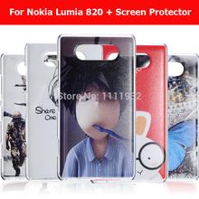wholesale cover lumia 820