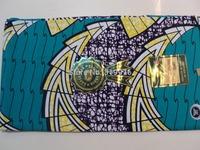 super wax printing wax  fabric batik 6 yards , fabric,textile fabrics,cotton fabric 8-2